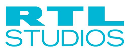 RTL STUDIOS
